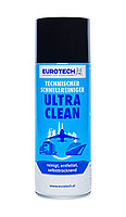 Ultra Clean Industrie