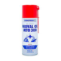 Neoval Oil Spray MTO300