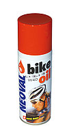 Neoval Bike-Oil Spray W40