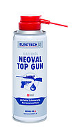 Neoval Oil Top-Gun