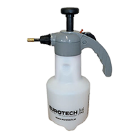 Spray-Matic 1.25